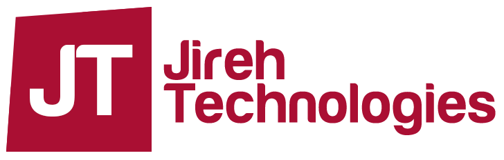 Jireh Technologies Inc